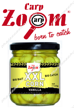 Picture of CARP ZOOM XXL ΚΑΛΑΜΠΟΚΙ 125gr