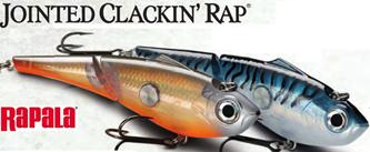 Εικόνα για την κατηγορία JOINTED CLACKIN RAP