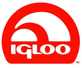Picture for category IGLOO