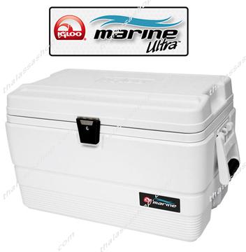 Picture of IGLOΟ MARINE ULTRA 54 (51L)