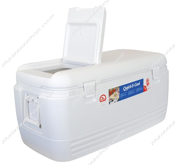 Εικόνα της IGLOO MARINE QUICK & COOL 150(142L)