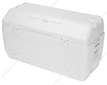 Picture of IGLOO MAXCOLD 165(156L)