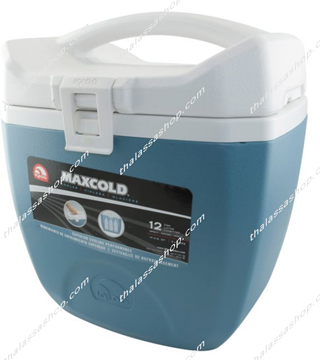 Picture of IGLOO MAXCOLD ICE CUP 12(8,2L)