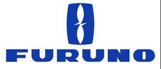 Εικόνα για την κατηγορία FURUNO