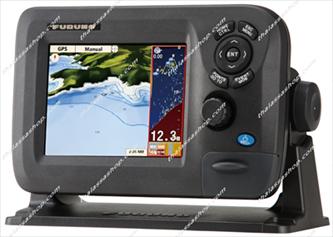 Εικόνα για την κατηγορία GPS - ΒΥΘΟΜΕΤΡΑ / FISHFINDER