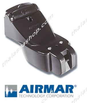 Εικόνα της AIRMAR/FURUNO P-66 DTS (600W)