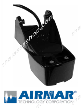 Picture of AIRMAR/FURUNO P-66 DT (600W)