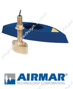 Εικόνα της AIRMAR/FURUNO B-258DT (1000W)