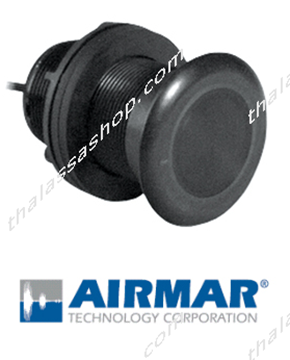 Εικόνα της AIRMAR/FURUNO P-319DT (600W)