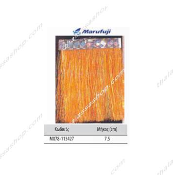 Picture of ΤΡΕΣΕΣ MARUFUJI M078-427 7.5cm