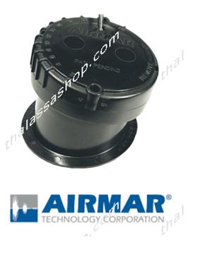 Εικόνα της AIRMAR/FURUNO P-79 (600W)