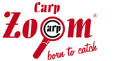 Picture for manufacturer CARP ZOOM
