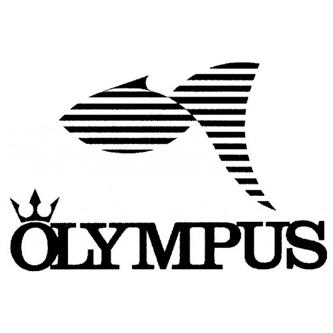 Εικόνα για την κατηγορία OLYMPUS