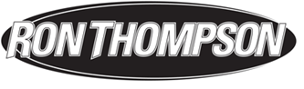 Εικόνα για την κατηγορία RON THOMPSON