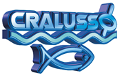 Picture for manufacturer CRALUSSO