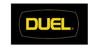 Picture for category DUEL