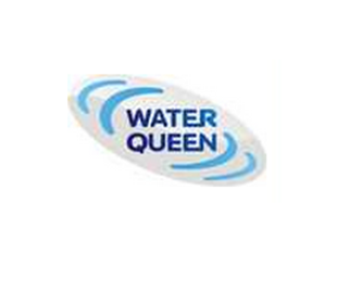 Picture for category WATER QUEEN