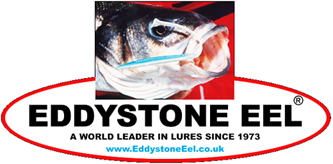 Picture for category EDDYSTONE