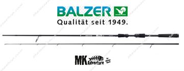 Εικόνα της Καλάμι Ψαρέματος Balzer MK ADVENTURE 11706