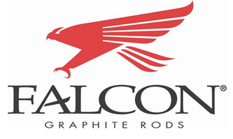Εικόνα για την κατηγορία FALCON