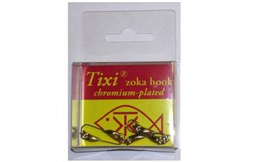"""Picture of ΖΟΚΕΣ Tixi """"Z1"""""""