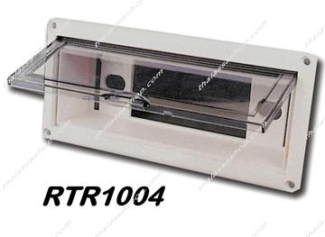 Picture of ΘΗΚΗ RADIO CD/ΠΛΑΚΕ RTR1004