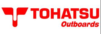 Εικόνα για την κατηγορία TOHATSU