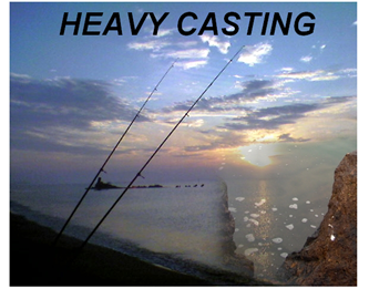 Picture for category Heavy Casting