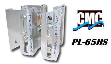 Picture of POWER LIFT HIGH SPEED PL-65HS