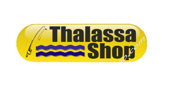 Picture for category THALASSASHOP