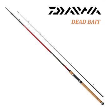 Εικόνα της Daiwa Crossfire Dead Bait
