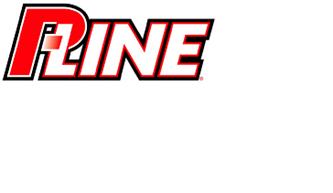 Εικόνα για την κατηγορία P-LINE