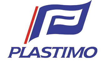 Picture for category PLASTIMO