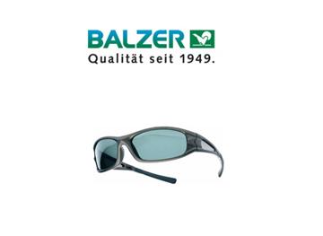 Picture of ΓΥΑΛΙΑ ΗΛΙΟΥ BALZER 18730-035