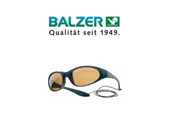 Picture of ΓΥΑΛΙΑ ΗΛΙΟΥ BALZER 18730-038