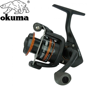 Picture of Okuma Fina Pro XP FD