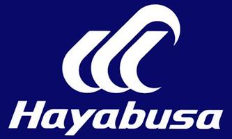 Εικόνα για την κατηγορία HAYABUSA
