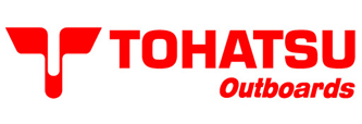 Picture for category TOHATSU ΤΕΤΡΑΧΡΟΝΕΣ