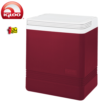 Picture of IGLOO LEGEND 24(16L)