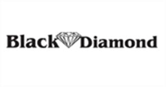 Εικόνα για την κατηγορία BLACK DIAMOND
