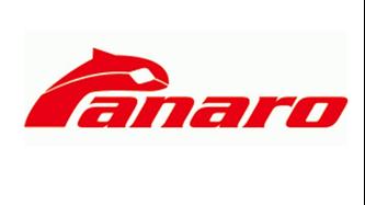 Εικόνα για την κατηγορία PANARO