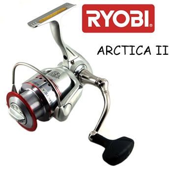 Picture of RYOBI ARCTICA II