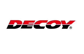 Εικόνα για την κατηγορία DECOY