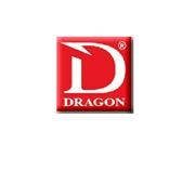 Εικόνα για τον εκδότη DRAGON
