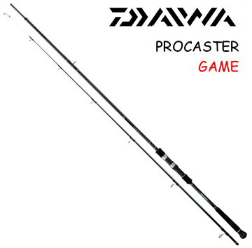 Picture of Daiwa Procaster Game