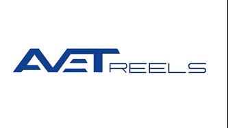 Εικόνα για την κατηγορία AVET