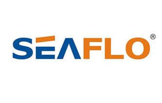 Picture for category SEAFLO
