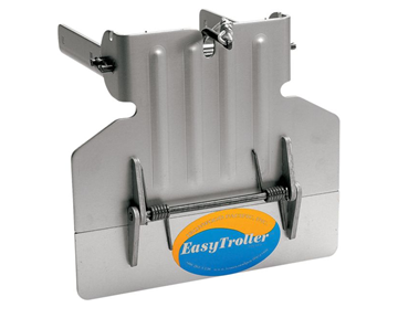 Picture of EASY TROLLER ΕΩΣ 50ΗΡ