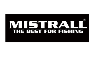 Picture for category MISTRALL
