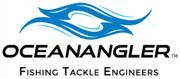 Picture for manufacturer OCEAN ANGLER